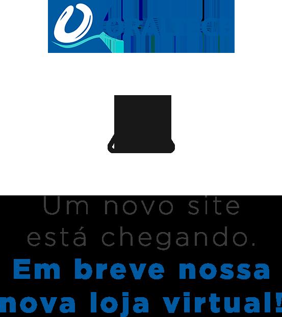 OralTech